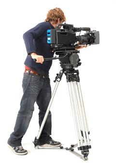 kamera çekimi